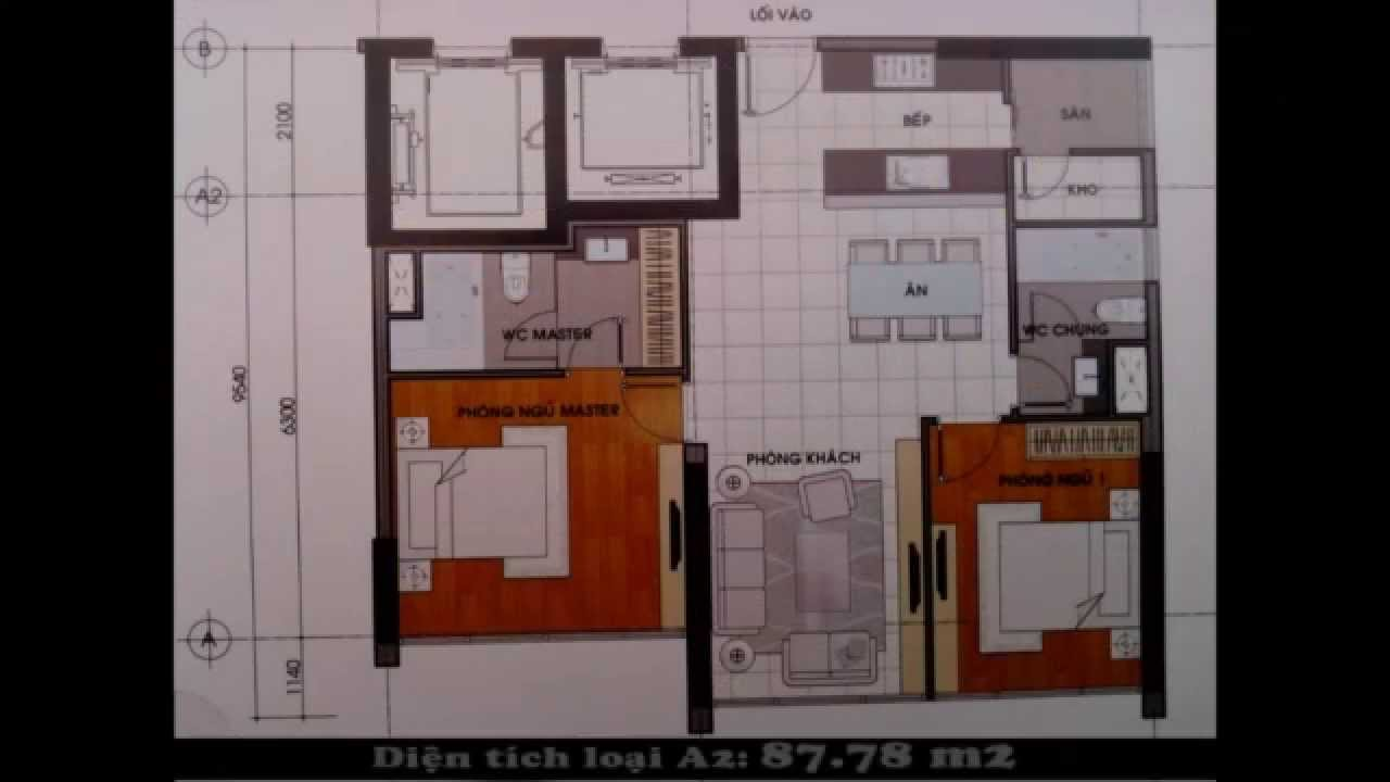 Bán căn Hộ Phú Hoàng Anh giá tốt nhất LH  0938 291 421 –  0949 58 57 56