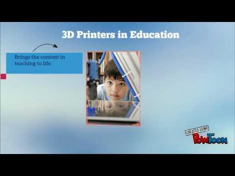 MIT 822: Hypermedia in Education