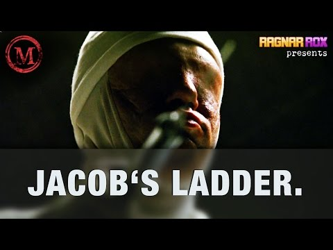 Jacob's Ladder - Monsters of the Week