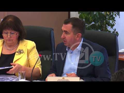 Отфрлена жалбата на ВМРО-ДПМНЕ за Прилеп