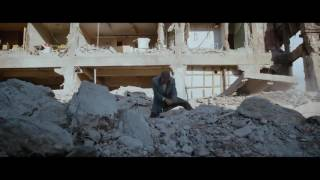 Землетрясение Трейлер 2016 Композитор Айко
