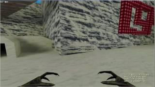 ThugLifeZM.CsBlackDevil.Com [Zombie OutStanding] Nemesis GamePlay #Part 2