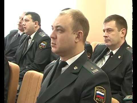 В Курской области неуклонно растет количество должников