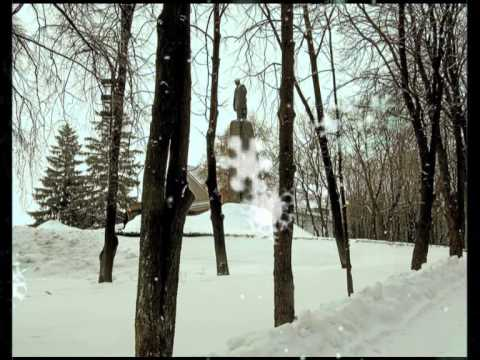 Гринько Николай Григорьевич — «Чтобы Помнили»