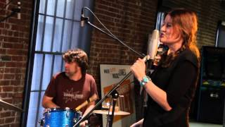 Paula Cole - Full Concert - 11/03/10 - Wolfgang's Vault (OFFICIAL)