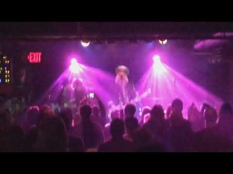 12-01-2018 - enuff z'nuff live @ the dover brickhouse - new thing mp3