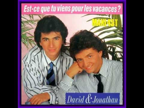 David jonathan est ce que tu viens pour les vacances - Qu est ce que le wasabi ...