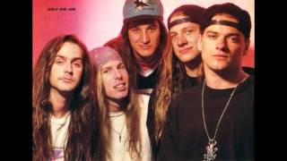Download lagu UGLY KID JOE EVERYTHING ABOUT YOU MP3