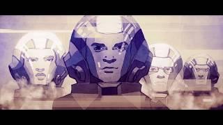 ROKH Backstory Trailer