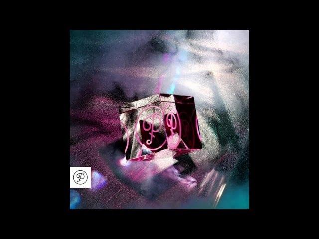 chassol-odissi-pt-ii-emotif-yuksek-remix-official-audio-partyfine-music