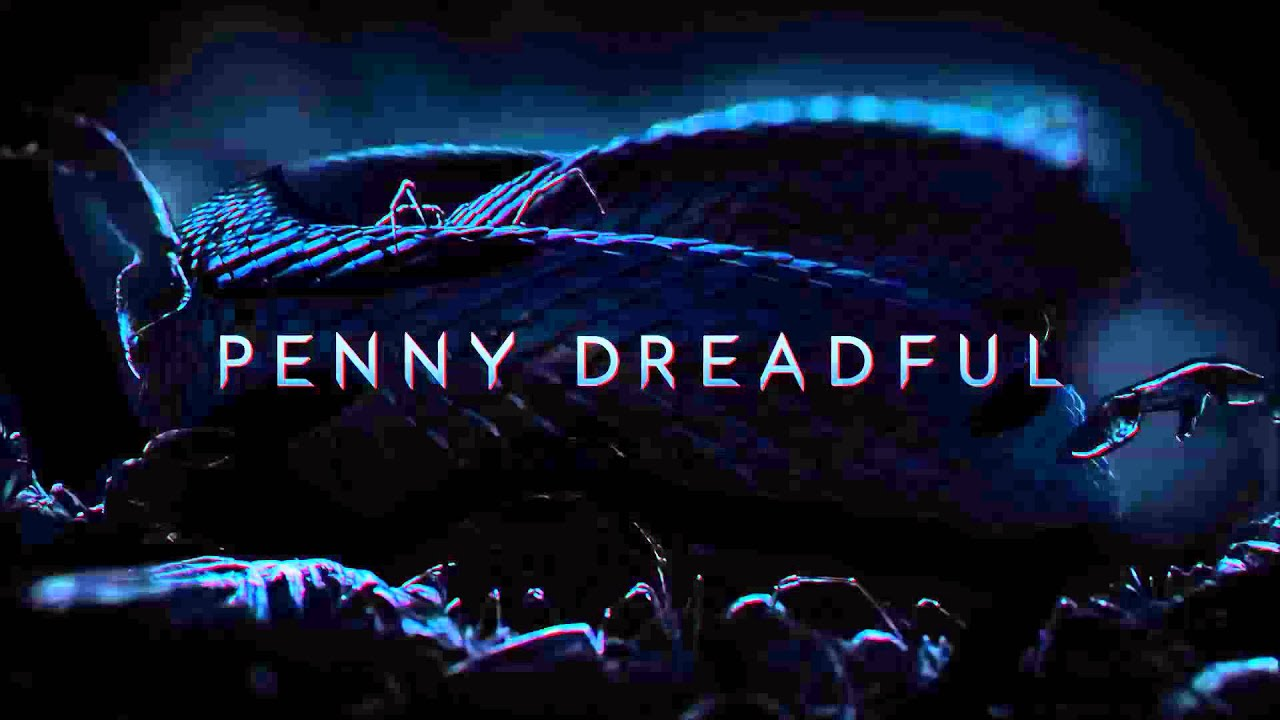 Hanging Girl Wallpaper Penny Dreadful Soundtrack Main Theme Abel