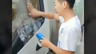 Car doors locked keys lost locked out of car easiest way to open the car doors