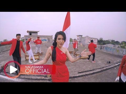Nagaswara 7 Stars – Bhinneka Tunggal Ika #music mp3 letöltés