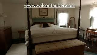 Middlebrook Village- Property listing by Regal Real Estate of Virginia LLC