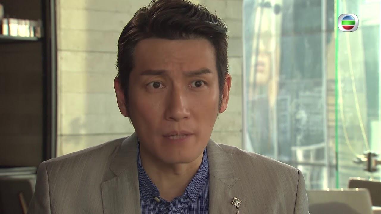 【果欄中的江湖大嫂】第15集預告 煒哥黃浩然爭做大佬!! - YouTube