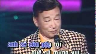 Xin anh giữ trọn tình quê - Duy Khánh