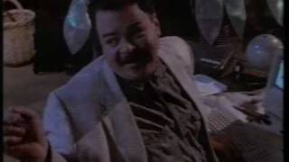 Pere Ubu - Love Love Love (1988)