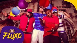 MC W1 e MC Lord - Eu Tô na Neurose (Fluxos Filmes) DJ WN e DJ Puffe