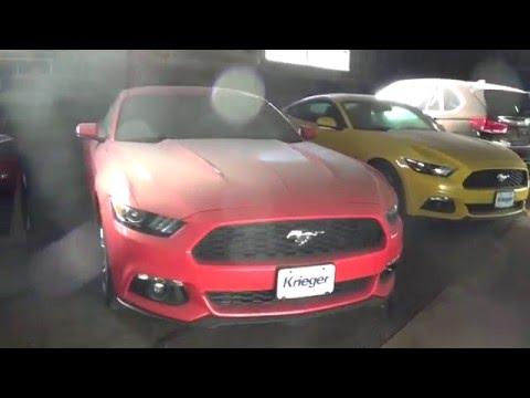 Машины из США с автоаукциона Manheim Манхейм Мэнхайм Мега Авто