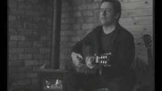 Watch Luka Bloom City Of Chicago video