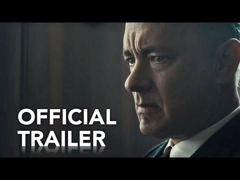 Bridge of Spies is listed (or ranked) 27 on the list The Best Steven Spielberg Movies