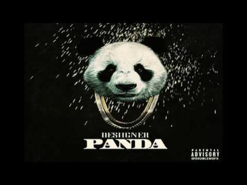 Desiigner - Panda (Ft. Devvon Terrell, Futuristic)