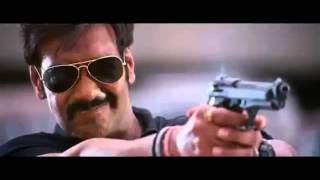 Best of Bollywood - The way of filming an Action Movie