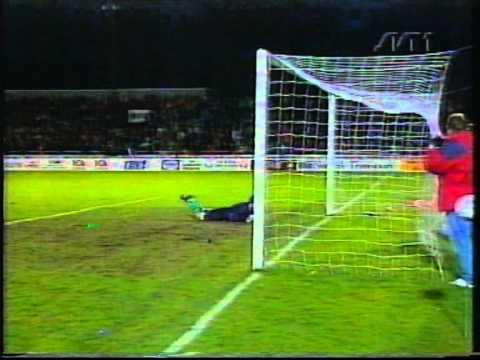 IK Brage 1996-1998 division 1 norra