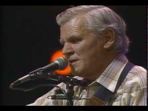 2 Songs by Doc Watson
