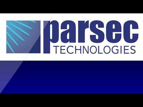Parsec Technologies