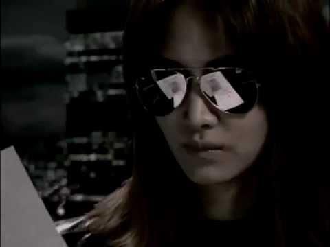 Bad Couple Teaser (신은경)  (Shin Eun-Kyung) HD
