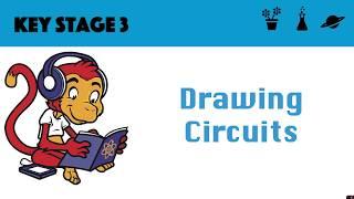 Drawing Circuits