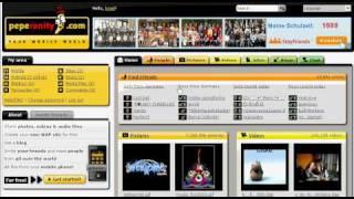 08 - web-wap.avi