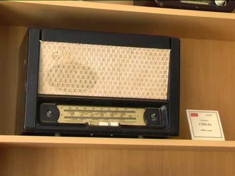 Усилитель мощности на лампе ГУ-81М - RadioRadar