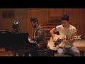 Images Dan + Shay - Body Like a Back Road (Sam Hunt Cover)