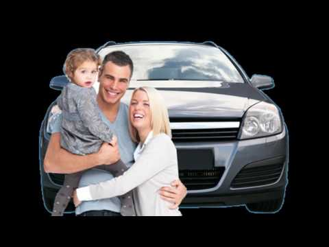 dat best mba online - car insurance rates colorado