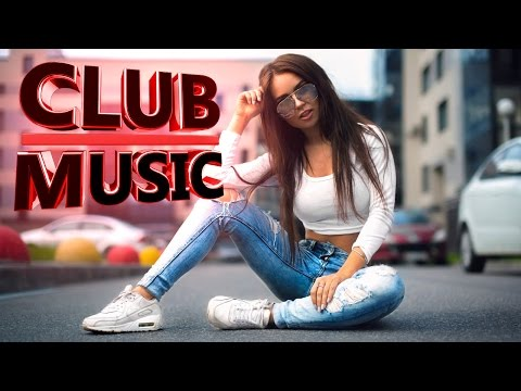 Best Of Hip Hop RnB Oldschool Classic Club Music Mix 2017
