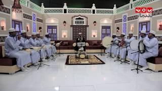 ليالي رمضانية 2 | الحلقة 2 | يمن شباب