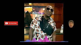 Aklass - Lankekunehneh  Diss King Boss La ( Official  Audio )Latest Sierra Leone Music 2019