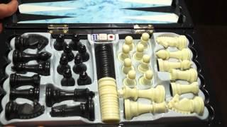 00416 inmagig.ru Нарды , шашки , шахматы