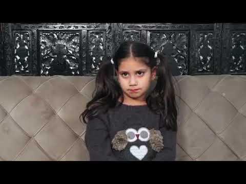 سكانه امه العب يله يوسف المحمد ونور الكندري ومي التميمي Youtube