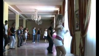 PILA DE LOCOS STYLE video promo 2011.wmv