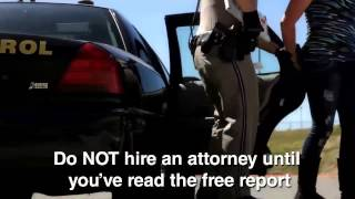 DUI Laws Chattanooga | Call (865) 325-0799 | Chattanooga TN DUI Laws