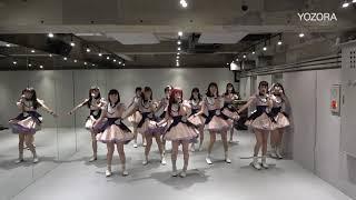 アイドルカレッジ - YOZORA