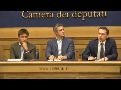 Riforma scuola le proposte m5s alla camera dei deputati for Camera deputati live