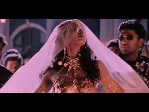 Humma Humma ORIGINAL HD - Bombay 1995