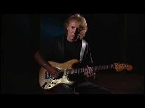 Motorhead - Fast Eddie Clarke