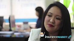 Third Party vs Comprehensive Car Insurance Cover in Dubai