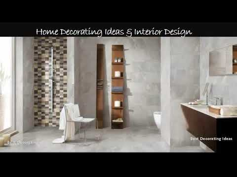 Lanka Tiles Bathroom Set - Home Sweet Home | Modern Livingroom