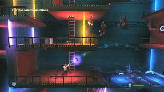 Rochard - Launch Trailer